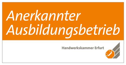 HWK-Ausbildungsbetrieb-web500px
